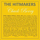 Hits written by Chuck Berry by The World-Band