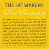 Hits of Burt Bacharach - Vol. 2 by Various Artists