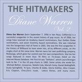Hits of Diane Warren - Vol. 2 by Various Artists