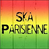 Ska Parisienne de Various Artists