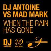 When The Rain Has Gone von DJ Antoine