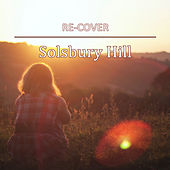 Solsbury Hill by Recover