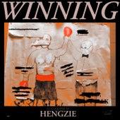 Winning de Hengzie