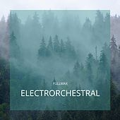 Electrorchestral by Fullmax