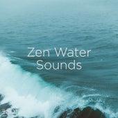 !!#01 Zen Water Sounds de Ocean Sounds (1)