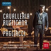 Mascagni: Cavalleria rusticana - Leoncavallo: Pagliacci (Live) by Grazer Philharmoniker