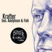 Krafter by Petter