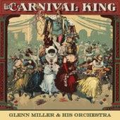 Carnival King de Glenn Miller