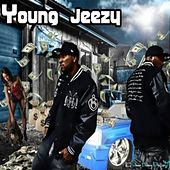 Porsche Music von Jeezy