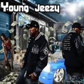Porsche Music de Jeezy