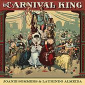 Carnival King by Joanie Sommers