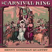 Carnival King by Benny Goodman