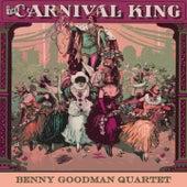 Carnival King de Benny Goodman