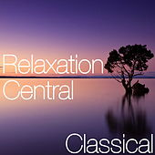 Relaxation Central Classical by Various Artists