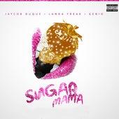 Sugar Mama von Jaycob Duque