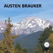 Sugar Mountain by Austen Brauker