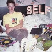 Self di Billy Lemos