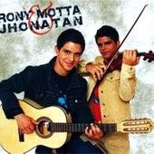 Rony Motta & Jhonatan de Rony Motta
