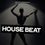House Beat (Selection Big House Music) de Various Artists
