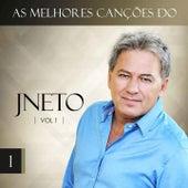 As Melhores Canções do J Neto, Vol. 1 de J. Neto