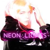 Neon Lights by I Break Horses