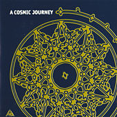 A Cosmic Journey van Various Artists