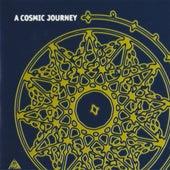 A Cosmic Journey von Various Artists
