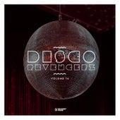 Disco Revengerz, Vol. 16 - Discoid House Selection de Various Artists
