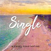 Single van Michael Constantino