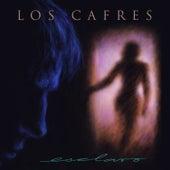 Esclavo by Los Cafres