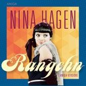 Rangehn (AMIGA Version) by Nina Hagen