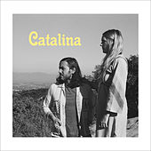 Catalina by Freedom Fry