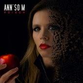 Poison de Ann'so M