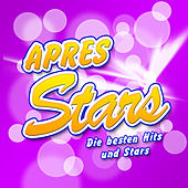 APRES STARS - Die besten Hits und Stars von Various Artists