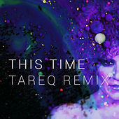 This Time (Tareq Remix) von Eliot