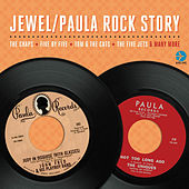 Jewel/Paula Rock Story by Various Artists