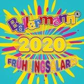 Ballermann Frühlingsalarm 2020 von Various Artists