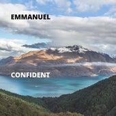 Confident de Emmanuel