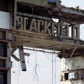 Blackfield II (Remastered) de Blackfield