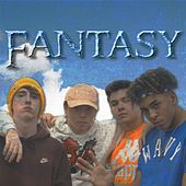 Fantasy by 5ive