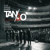 Tango (Mano A Mano) by Jose Manuel Zapata