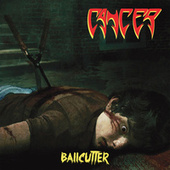Ballcutter de Cancer