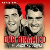 Amor de Verano (Remastered) di Dúo Dinámico