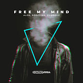 Free My Mind (with Dubdogz) de Alok