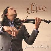 Vio Live de Julián  Andrés Valencia B