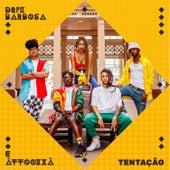 Tentação by Drik Barbosa