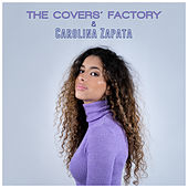 The Covers' Factory & Carolina Zapata di The Covers' Factory
