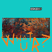 What U R de Eskei83