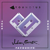 Your Favourite Song de Younotus