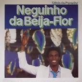 Ofício de Puxador by Neguinho da Beija-Flor
